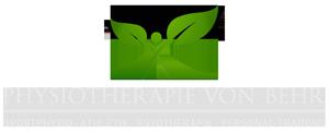 PvB-Logo