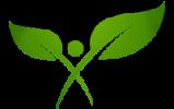 Physiotherapie von Behr Logo